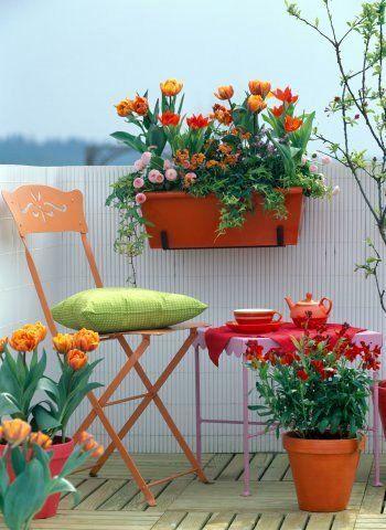 unilak για μεταλλικά έπιπλα κήπου